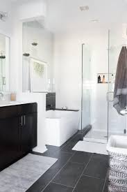 Modern Master Bathrooms by 205 Best Bathrooms Images On Pinterest Bathroom Ideas Beautiful
