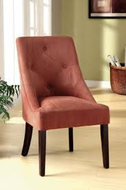 Microfiber Dining Room Chairs Microfiber Living Room Chairs Foter