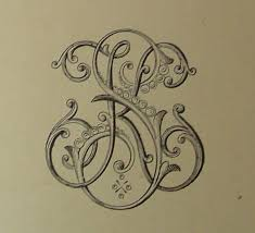 best 25 monogram tattoo ideas on pinterest tattoo of childrens