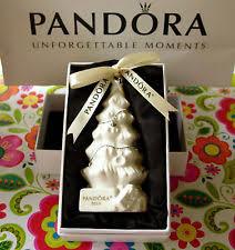 ornaments pandora ebay
