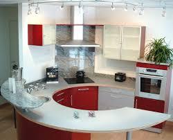 meuble cuisine discount vente cuisine pas cher discount meuble cuisine meubles rangement con