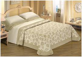 what is the best material for bed sheets bedding design sheetts cheap sheets wholesale best queen king size