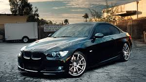 bmw black black bmw wallpaper 32 background wallpaper hdblackwallpaper com