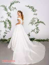 Wedding Deals Wedding Deals 2018 Surrey Skymall Coupon Code 25 Off
