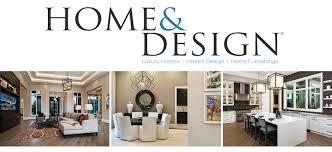 Luxury Home Design Magazine - seagate development group seagate development group