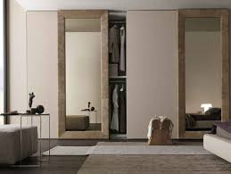 door stunning 30 pocket door 30 stunning interior pocket doors