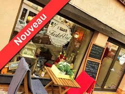 chambre commerce mulhouse fond commerce à vendre à mulhouse 4 pièces 89322