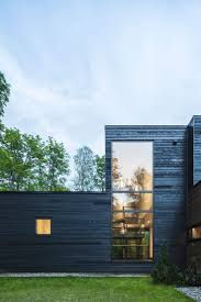 exterior design 267 best canadian architecture images on pinterest architecture