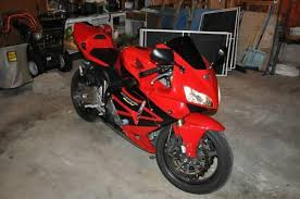 2005 cbr 600 for sale red honda cbr for sale find or sell motorcycles motorbikes