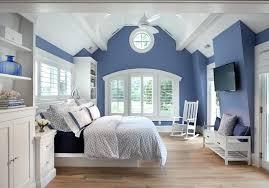 coastal bedroom decor nautical themed master bedroom bedroom master bedroom ideas master