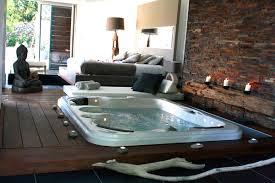 chambre avec balneo privatif ides de hotel avec privatif avignon galerie dimages