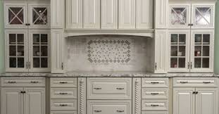 Kitchen Cabinet Edmonton Arresting Kitchen Cabinet Supplies Edmonton Tags Kitchen Cabinet