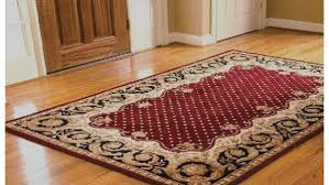 6 X9 Area Rugs Stoichsolutions Just Another Site
