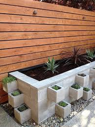 Concrete Backyard Patio by Best 25 Modern Patio Ideas On Pinterest Patio Chairs Modern