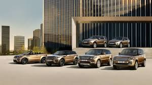 nissan canada lease buyout current offers lease and financing land rover canada