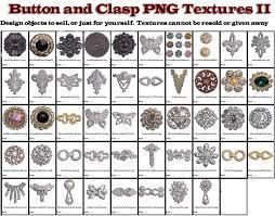 necklace clasps vintage images Antique necklace clasps best 2000 antique decor ideas jpg