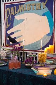 304 best diy art u0026 mirrors images on pinterest diy art art