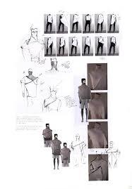 377 best sketchbooks mood boards fashion illustrations images on