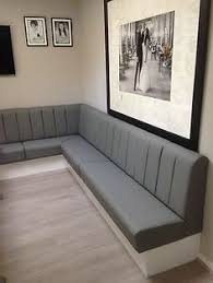 Cityliving Banquette U0026 Booth Manufacturer Bench Booth Fixed Seating For Restaurants Hotels Bars Cafes
