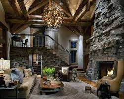 great room decor top 70 best great room ideas living space interior designs