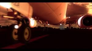 Car Hire Port Macquarie Airport Ypmq Port Macquarie Airport Orbx Youtube