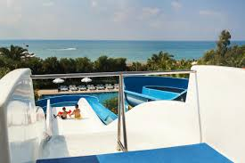 resort delphin lara all inclusive turkey booking com