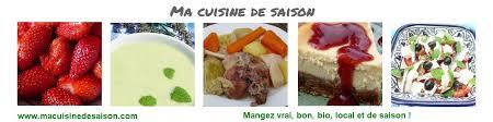 mes recettes de cuisine ma cuisine de saison mes recettes gourmandes et de saison