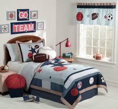 bedroom design toddler boy room ideas baby boy bedroom kids
