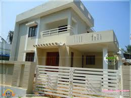 Kerala Home Design Khd 1450 Square Feet House With 4 22 Cents Of Land Kerala Home