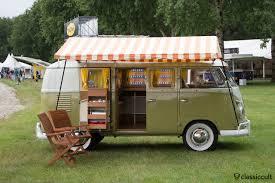 volkswagen westfalia camper ikw wanroij 2014 vw beetle kever weekend meeting classiccult