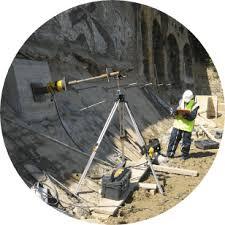 bureau etude geotechnique confluence bureau d études et conseil en ingénierie géotechnique