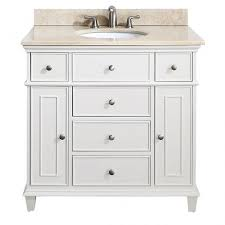 18 Depth Bathroom Vanity Bathroom Vanities Sink Vanity Options On Sale Inside Exciting