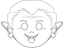 imagenes de halloween para imprimir y colorear mascaras de halloween para imprimir y colorear buscar con google