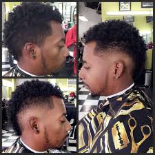 barber shop in san jose ca kingsley u0027s barber shop 408 286 2424
