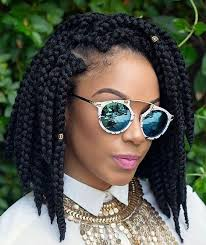 braids crochet crochet braids 15 twist curly and crochet hairstyles