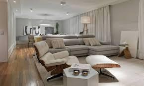 living room living room furniture design ideas simple drawing