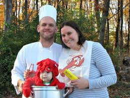Lobster Halloween Costume 20 Baby Lobster Costume Ideas Funny Baby