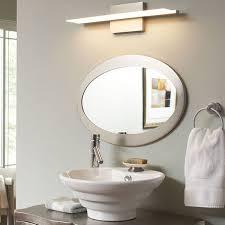 5 tips for upgrading your bath lighting hite lighting