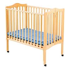 mini u0026 portable cribs small baby cribs buybuy baby
