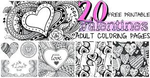 valentine printable coloring pages u2013 corresponsables