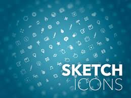 22 awesome free outline icon sets web u0026 graphic design bashooka