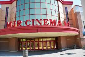 mjr signs lease to take over cinemark movie theater in warren