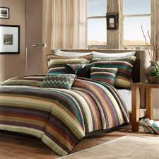 Coverlets And Quilts On Sale Quilts And Coverlets On Sale Home Apparel