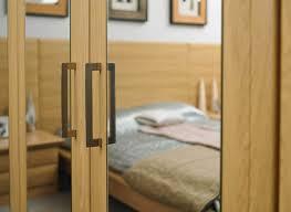 wardrobe 92 shocking wardrobe doors uk photo design ikea
