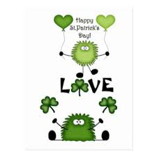 cute st patricks day gifts on zazzle