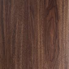 flooring flooring expressayette in best hardwood prices ideas on