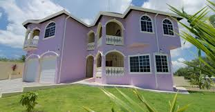 5 bedroom homes 5 bedroom home for sale in negril estates jamaica 7th heaven