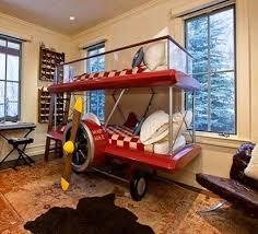 airplane toddler bed 44 airplane toddler bed frame delta children disney pixar cars