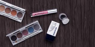 kryolan professional makeup kryolan professional makeup from make up