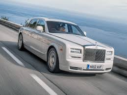 rolls royce interior wallpaper rolls royce phantom 2013 pictures information u0026 specs
